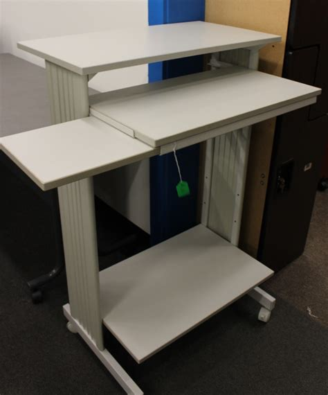 Affordable Office Desk Standing Computer Desk Desks A Affordable Office Furniture