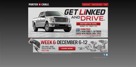 Pc Com Free Online Sweepstakes - free win a car contests and sweepstakes online html autos post