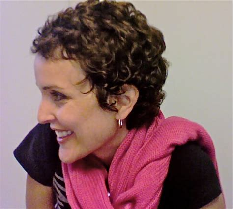 chemo curl hair style november 171 2011 171 kathy nickerson