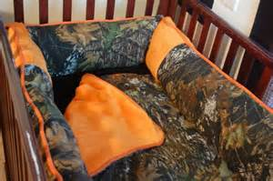 Mossy Oak Baby Bedding Crib Sets Mossy Oak Baby Bedding By Itburnsbaby On Etsy