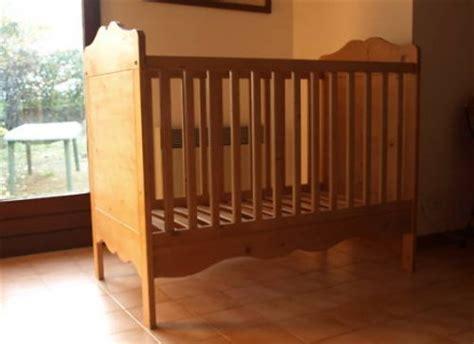 lit bebe interior s
