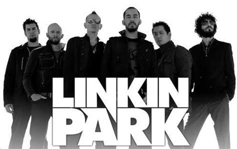 lincoln park band songs linkin park track pack