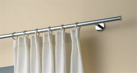 designer gardinenstangen gardinen deko 187 design gardinenstange gardinen