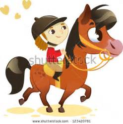 cartoon horse stock images royalty free images amp vectors