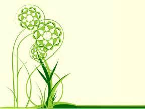 template cho powerpoint h 236 nh nền hoa đẹp cho slide powerpoint