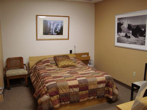 sleeping bedroom our bedrooms the sleep disorder center