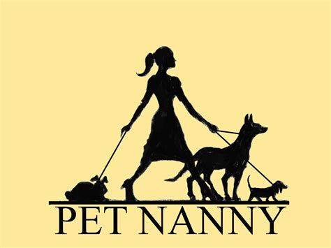 Nanny Background Check Services Metro Pet Nanny
