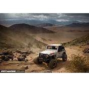 ROCK CRAWLER 4x4 Offroad Race Racing Jeep G Wallpaper