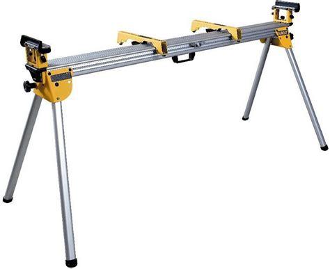 afkortzaag onderstel makita dewalt de7023 onderstel voor dewalt afkortzaag toolmax