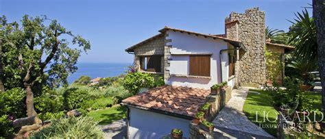 hotel a porto santo stefano sul mare villa di lusso in vendita a monte argentario image 13