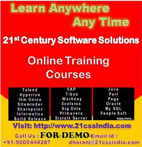 online tutorial for advanced java advanced java programming java se 7 course online