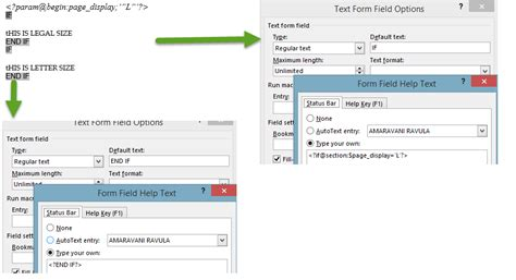 page in rtf template oracle technical bi publisher different page sizes in