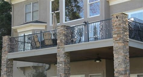 balcony designs pictures 23 balcony railing designs pictures you must look at