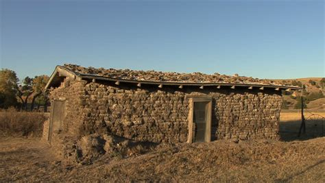 sod house definition sod house definition meaning