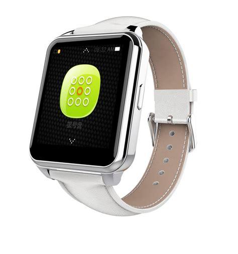 Smartwatch L1 Bluetooth 4 0 Mtk2502 Support Sim Card For Ios Android 2015 smartwatch sim android 4 4 smart support