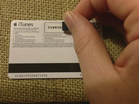 Can I Use My Apple Gift Card For Itunes - apple improves itunes gift card redemptions for the holidays tidbits