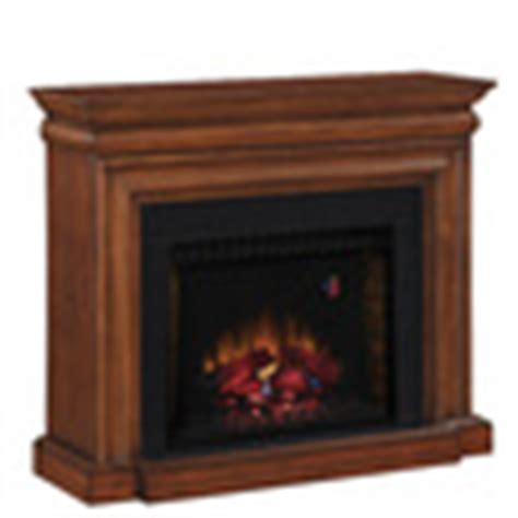 Allen And Roth Electric Fireplace by Shop Allen Roth 62 In W 4 800 Btu Mink Wood Wall Mount