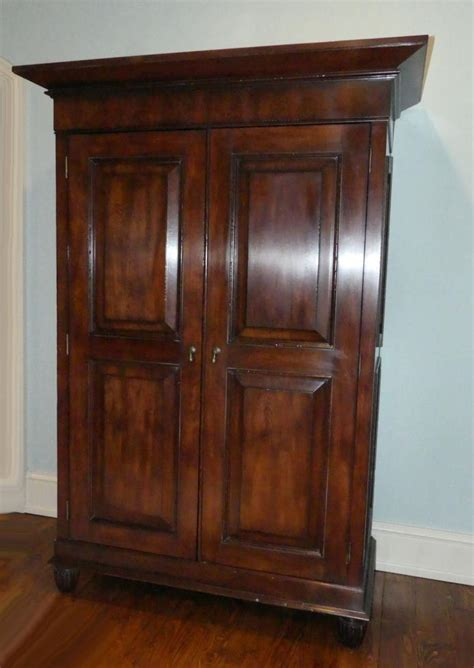 mills pride cabinet for sale classifieds