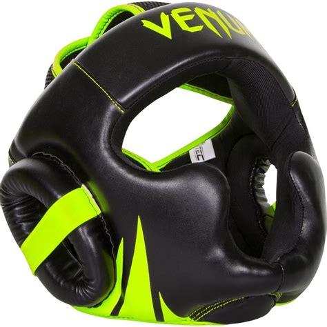 Venum Challenger 2 0 venum challenger 2 0 headgear
