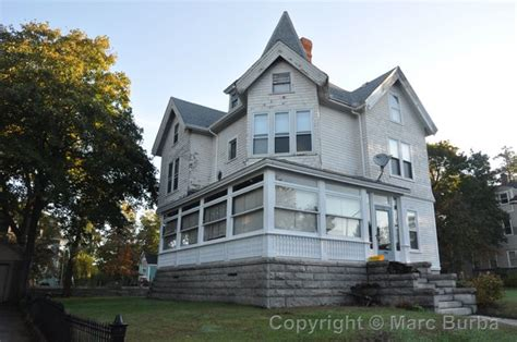 the lizzie borden house the lizzie borden house a travel journal