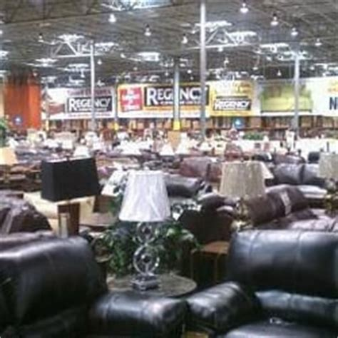 regency furniture brandywine md yelp