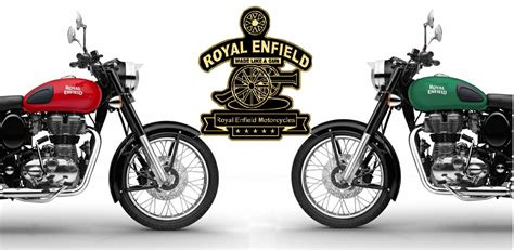 classic colours royal enfield redditch series price mileage colours