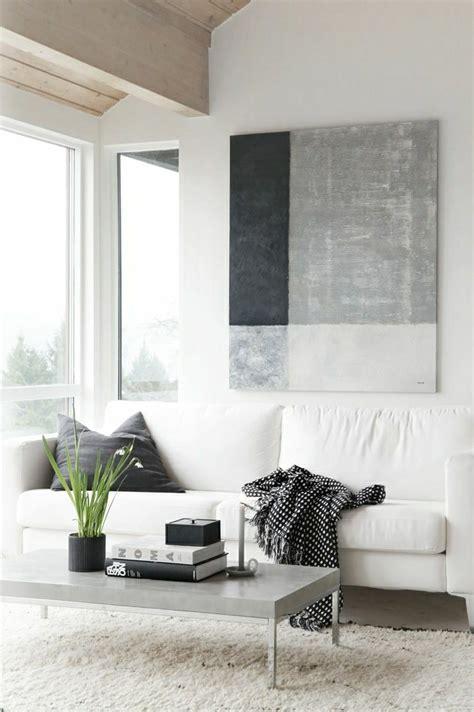 house design with white color 40 id 233 es en photos comment incorporer l ambiance zen