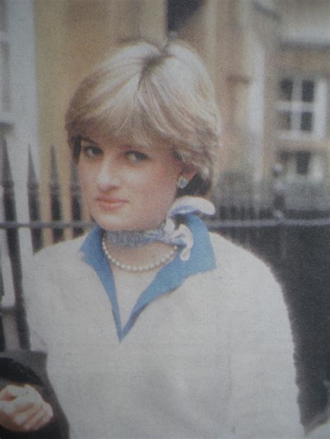 lady charlotte diana spencer 25 best ideas about lady diana spencer on pinterest lady diana lady di and diana