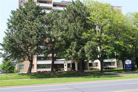 appartments for rent hamilton hamilton west 2 bedrooms apartment for rent ad id etr 2968 rentboard ca