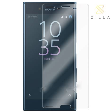 Zilla 3d Premium Tempered Glass Curved 0 26mm Samsung Galaxy S8 zilla 2 5d tempered glass curved edge 9h 0 26mm for sony xperia xz premium jakartanotebook