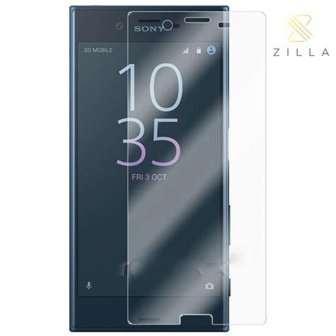 Ori Zilla 2 5d Tempered Glass Sony Xperia C4 zilla 2 5d tempered glass curved edge 9h 0 26mm for sony xperia xz premium jakartanotebook