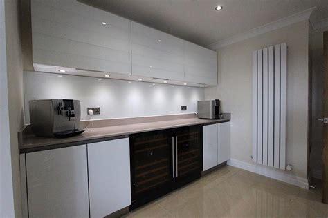 Kitchen Design And Installation German Kitchen Design And Installation In Lowton Lancashire Schuller Kitchens By Ldk