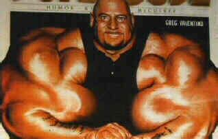 dopers in the world of on steroids books gregg valentino whose arms exploded anabolic steroids