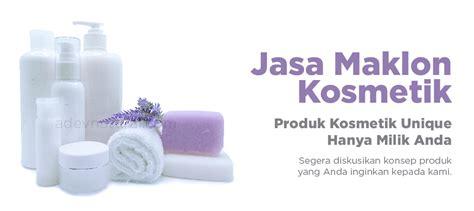 Harga Sabun Chanel maklon kosmetik sabun supplier produsen kosmetik harga