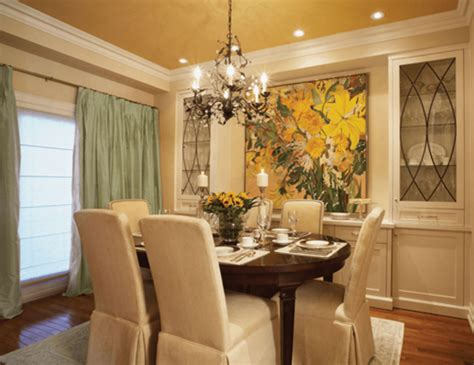 Dining Room Color Combinations Find Simple And Stylish Color Ideas For Your Home