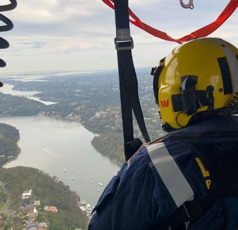 boat crash georges river man in critical condition after boat and jetski crash on