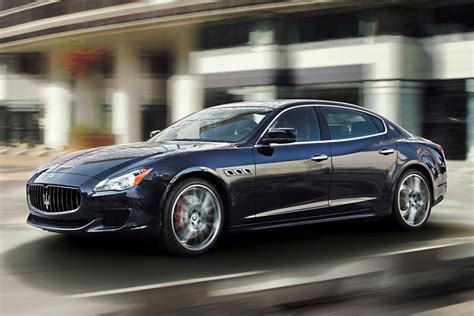 maserati thailand maserati sales grow 27 5 pc in southeast asia pacific