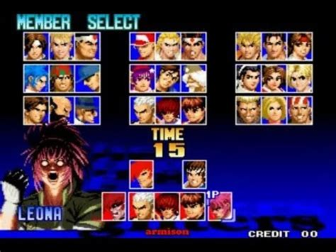 beatbox tutorial español avanzado como hacer los especiales de the king of fighter 2002 m