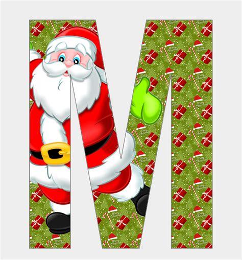 alphabet printables  christmas christmas themed printable merry christmas lettering