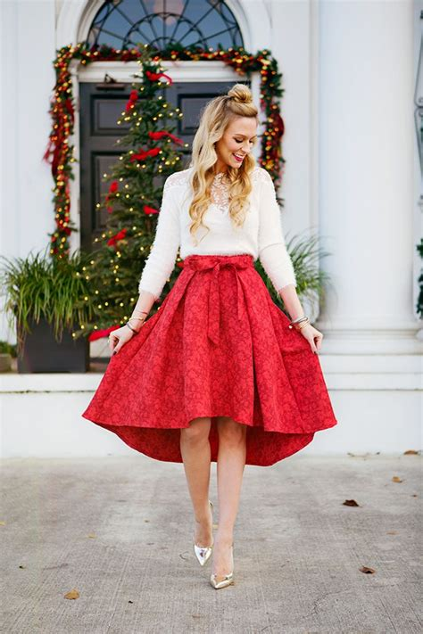 1000 ideas about christmas party dresses on pinterest