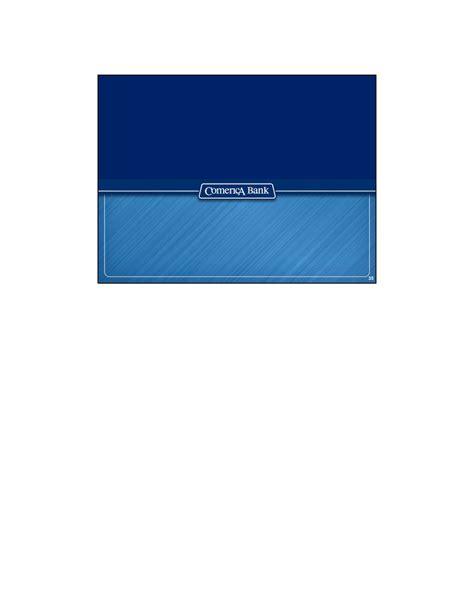 stanley sec filings comerica inc new form 8 k ex 99 1 exhibit 99 1