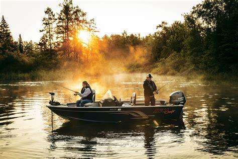 fishing boat rentals minocqua lakeside boat rental storage - Minocqua Boat Rentals