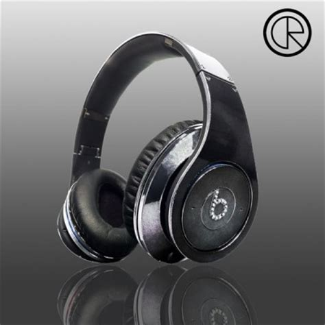 beats headphones most expensive 5 most expensive beats by dr dre rockluxury