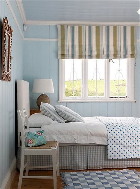 beach style providence cottage home bunch interior cottage of the week northcott beach house home bunch