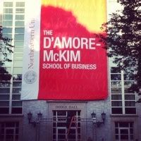 Simmons Mba Ranking by Boston Mba Programs That Don T Require The Gmat Or Gre