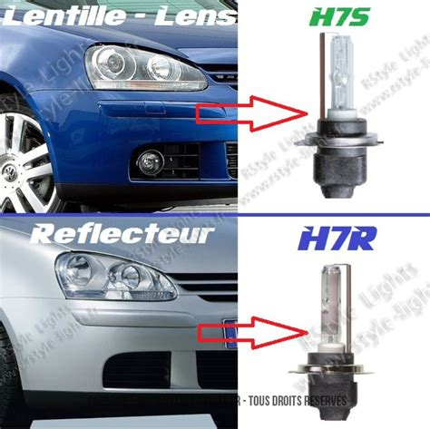 installation si鑒e auto trottine 2 oules easy x 233 non h7r d 233 connectable installation