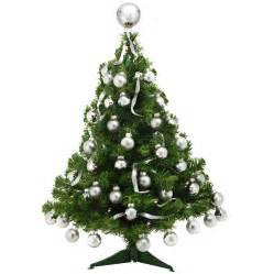 artificial christmas trees christmas ornaments home decor