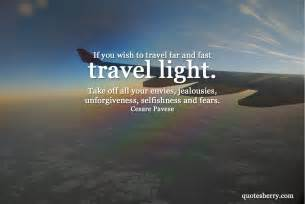 How Would It Take To Travel 40 Light Years by If You Wish To Travel Far And Fast Travel Light