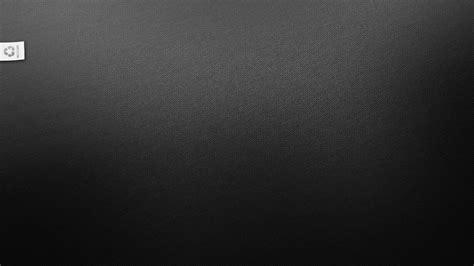 wallpaper black material dark material wallpaper 82 images