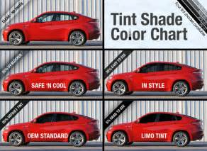 colored window tint volkswagen golf 2 door 2012 2011 2010 3m color stable